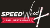 Restaurant Speed Wheel à Saint-Jean-d'Arves - Les Sybelles